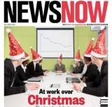 NewsNow / NuusNou, 28 June2012