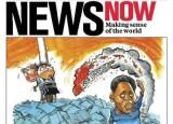 NewsNow / NuusNou, 5 July2012