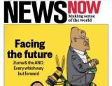 NewsNow / NuusNou, 12 July2012
