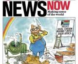 NewsNow / NuusNou, 19 July2012