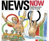 NewsNow, 16 August2012