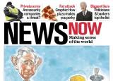 NewsNow / NuusNou, 6 September 2012 (LASTISSUE)