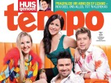 Huisgenoot Tempo, Summer2012