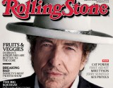 Rolling Stone South Africa, October 2012