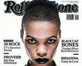 Rolling Stone South Africa, March 2013