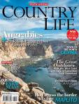 Country Life 3 March 2013