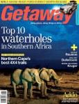 Getaway 3 March 2013