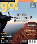 Go 3 March 2013