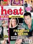 Heat 1.8 7 March 2013