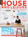 House and Leisure 2 March 2013