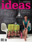Ideas 3 March 2013 ENG
