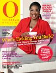 Oprah 2 March 2013