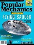 Popular Mechanics 3 March 2013