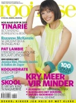 Rooi Rose 3 March 2013