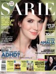 Sarie 3 March 2013