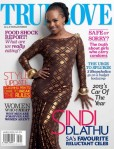 True Love 3 March 2013