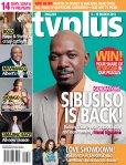 TV Plus 1.5 6 March 2013 ENG