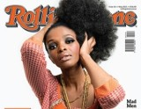 Rolling Stone South Africa, May2013