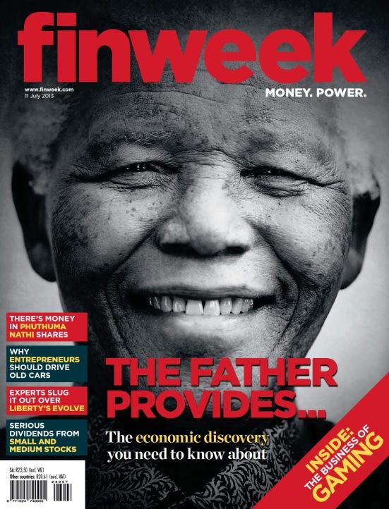 Finweek 1 11 July 2013