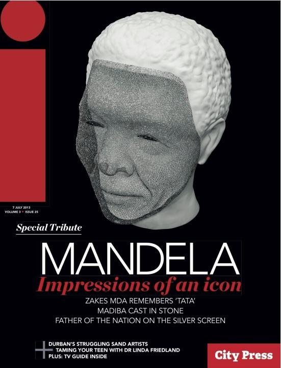 iMag 3.5 7 July 2013