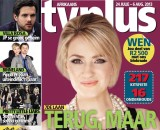 TV Plus, 24 July 2013
