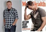 "Tips from previous PICA Winner Men's Health, on ""how to produce a winning Design and Layout"""