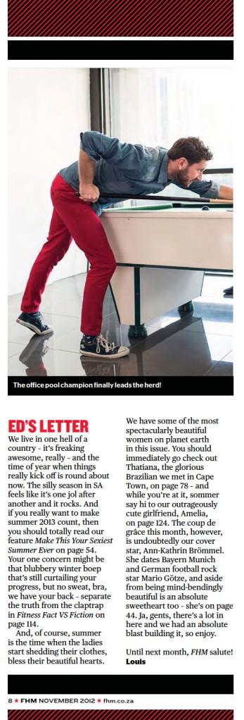 FHM eds letter