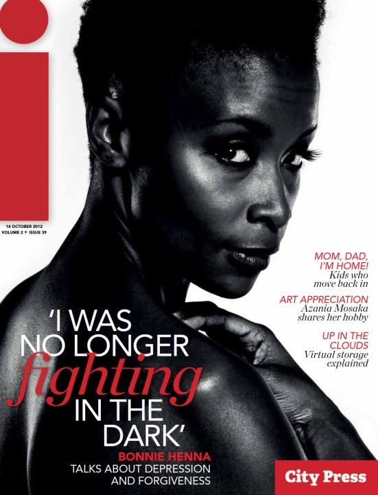 i Mag 1.8 14 October 2012