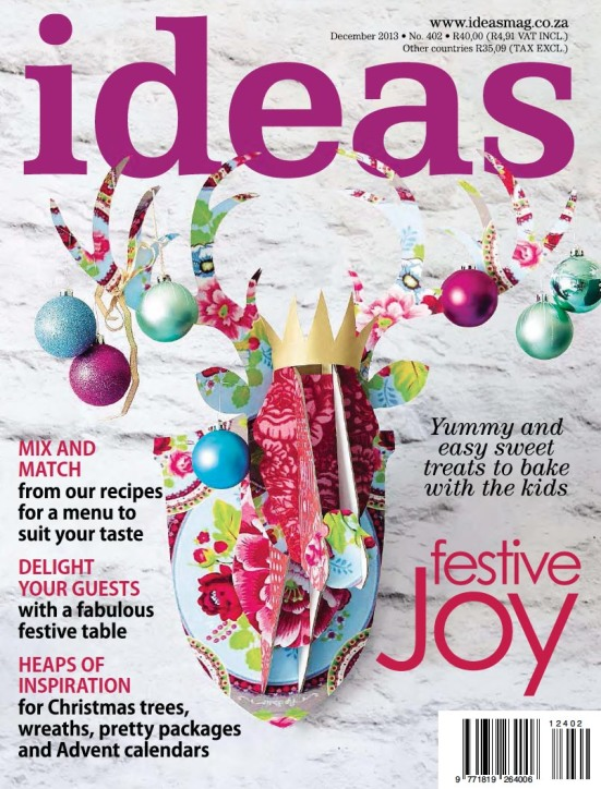 Ideas 12 December 2013 ENG