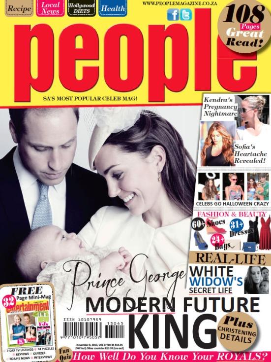People 5.3 8 November 2013