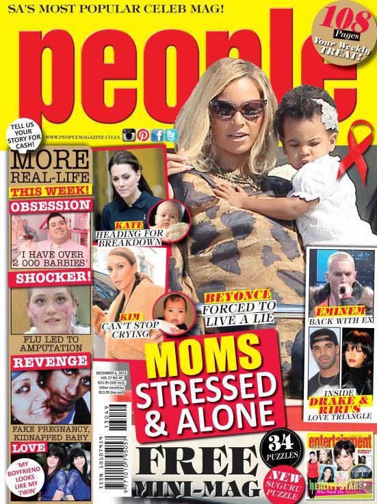 People 5.7 6 December 2013