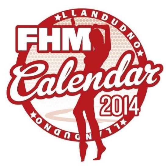FHM-Calendar-Badge-2014