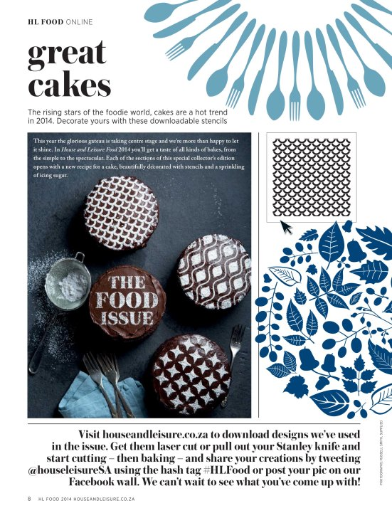 House-and-Leisure-Food_Issue-2014_preview-1-10