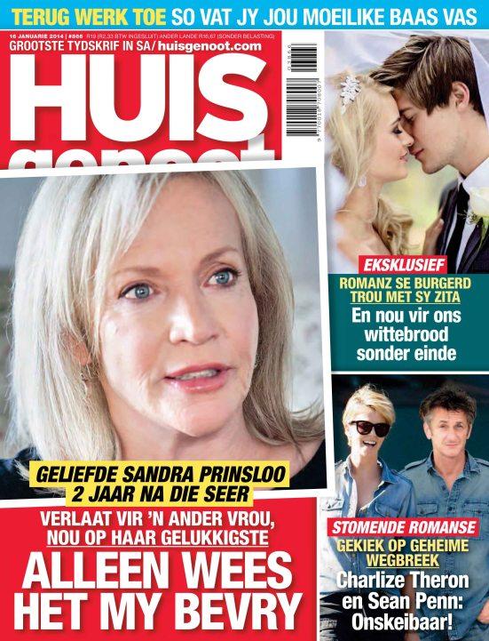 Huisgenoot 1.3  16 January 2014