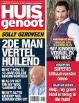 Huisgenoot 1.5 30 January 2014