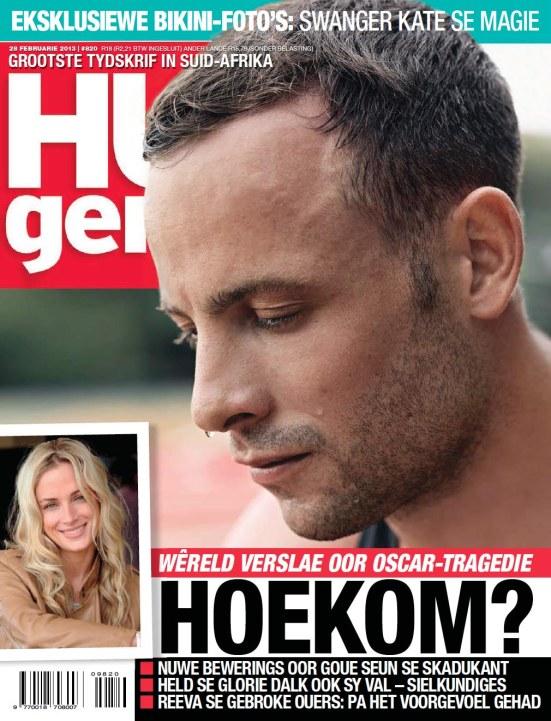 Huisgenoot 1.7 28 February 2013