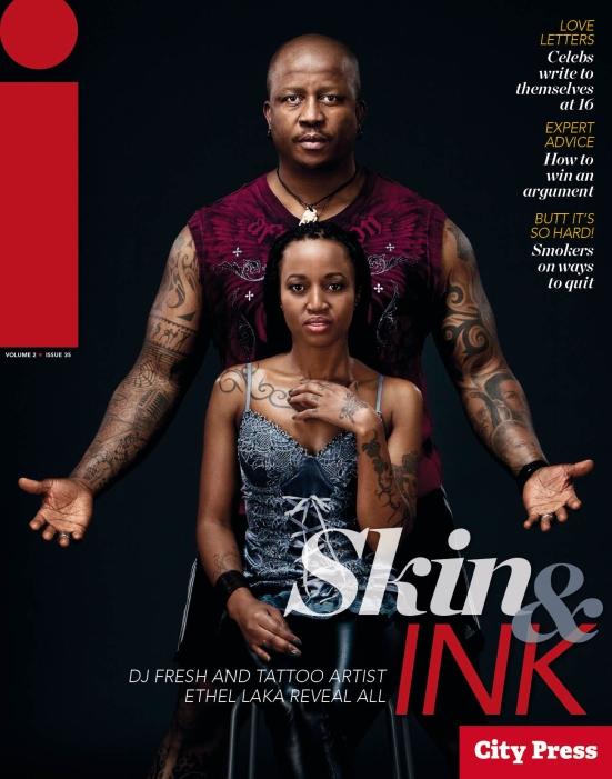 i Mag 1.4 16 September 2012