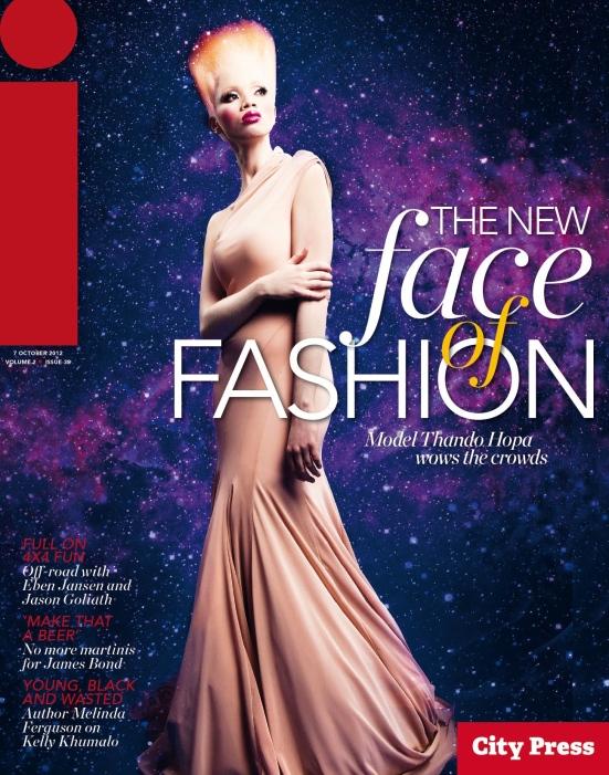 i Mag 1.7 7 October 2012