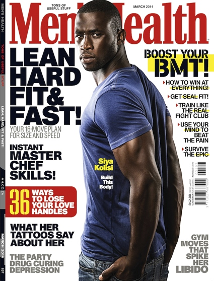 Mens Health 3 March 2014 2