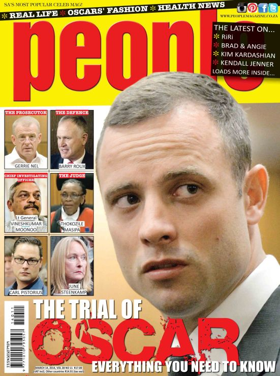 People 2.1 14 March 2014