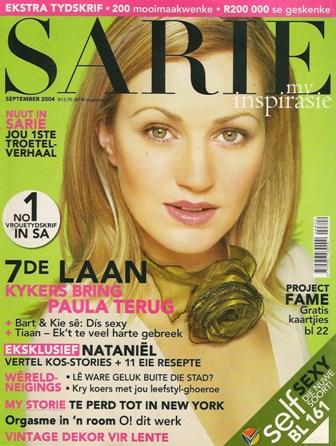 Paula Sept 2004