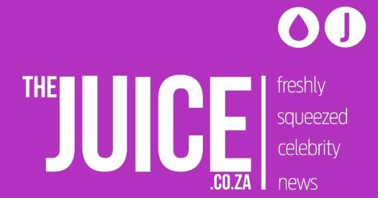 The Juice logo