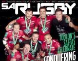 SA Rugby, July2014