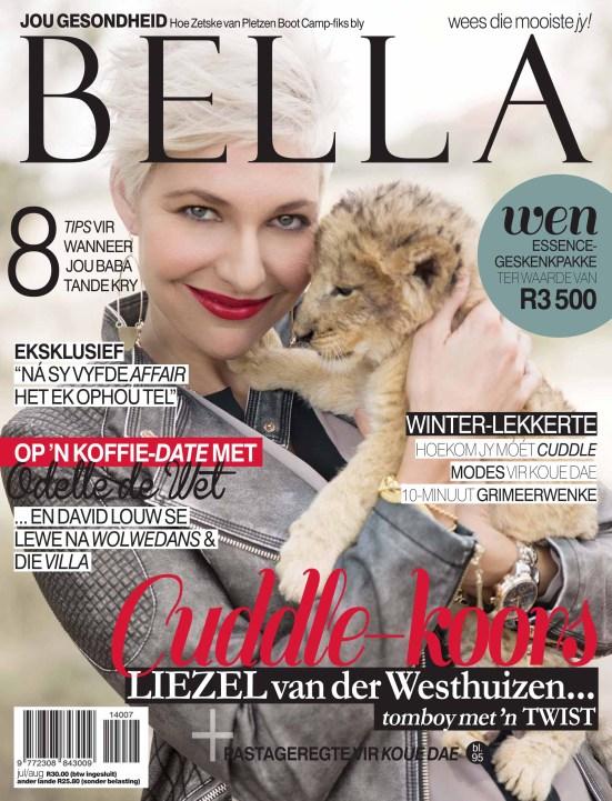 Bella_Julie/Augustus 2014