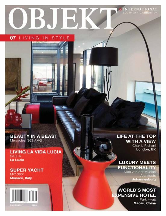 Objekt_Issue 07