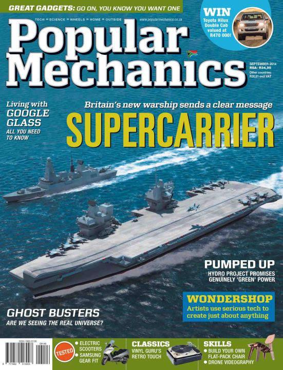 Popular Mechanics_September 2014.pdf