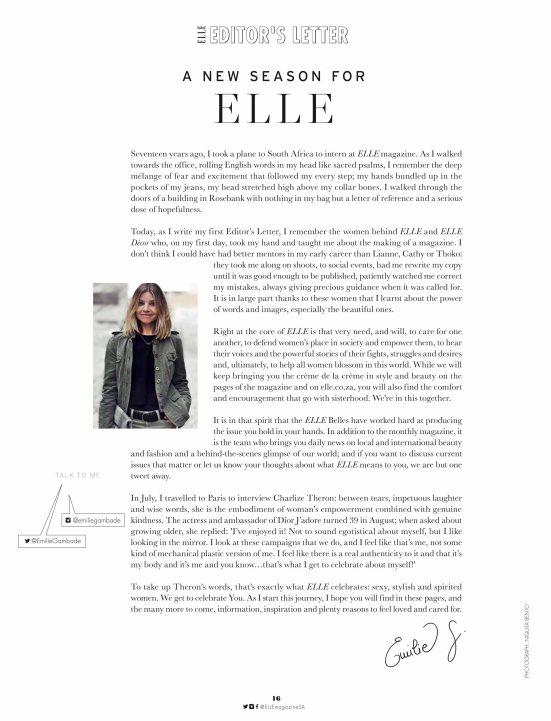 ELLE_October 2014
