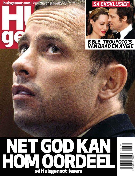 Huisgenoot_18 September 2014