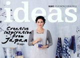Ideas / Idees, October2014