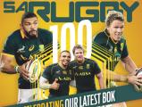 SA Rugby, October2014